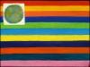 land-of-many-stripes