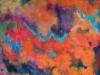 steaming-rocks-1409x1432-1409x1432