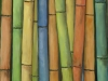 Bambusa II