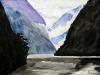 fiords-doubtful-sound