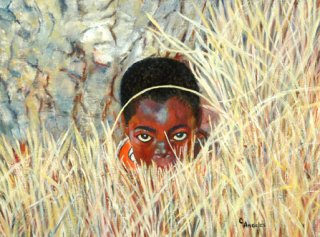 face-in-the-grass-447x331