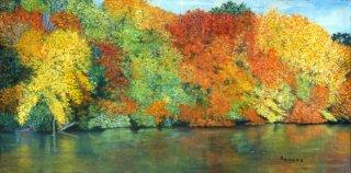 the-magic-of-autumn-2056x1016