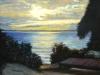 Benguerra Coast