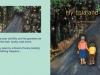 ca-book-cover_mockup_final_small