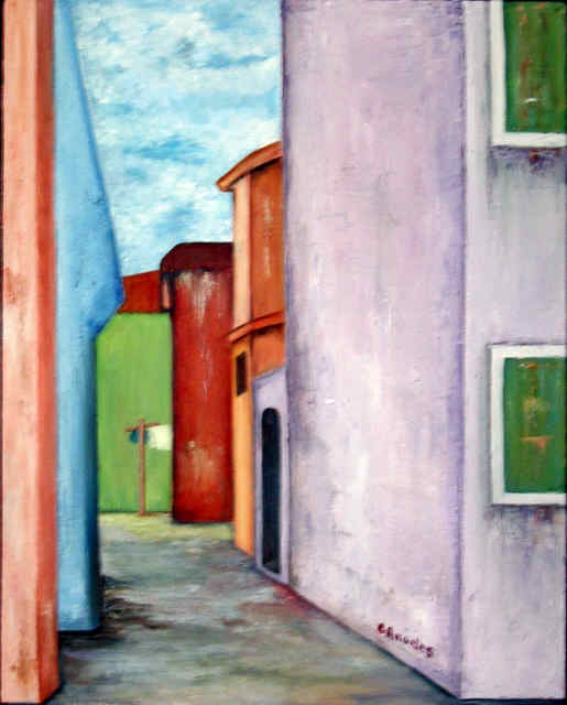 burano-alley