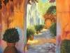el-patio-asoleado-603x605