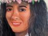 Tahitian Smile