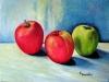 three-apples-2048x1536-2019x1503-2019x1503