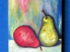 two-pears