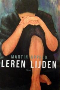 Grief_Leren Lijden